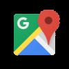 googlemapsmalta-150x150
